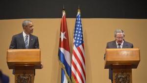 ObamaCastroConferenciaPrensa