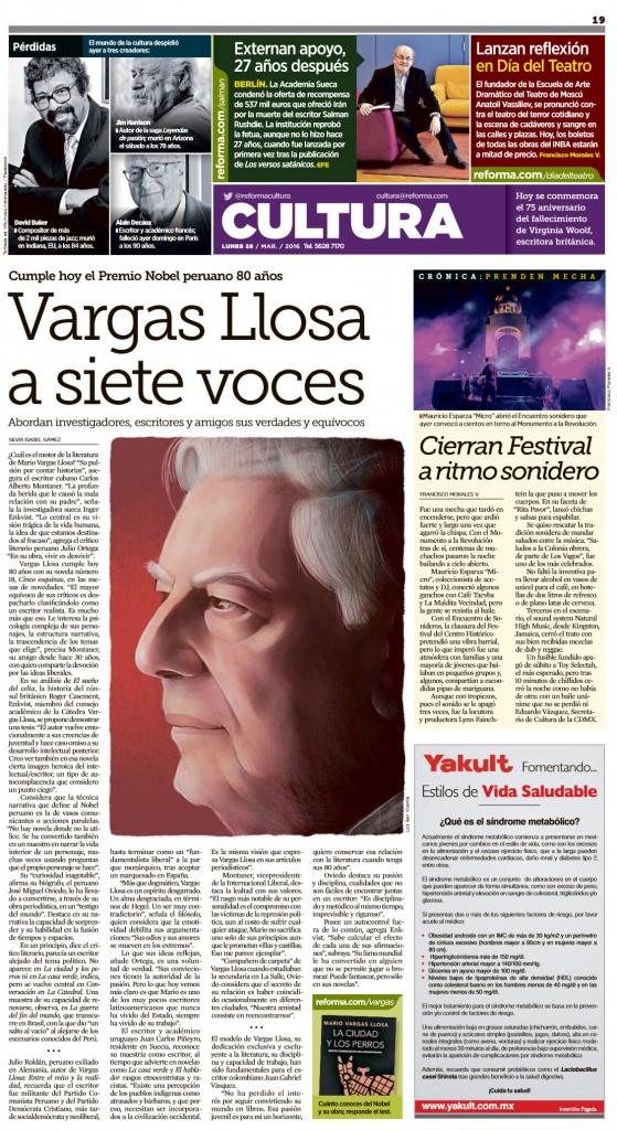 VargasLlosa_Reforma
