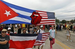 CUBA_ROLLING_STONES (1)