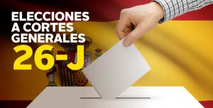 2016_-ELECCIONES
