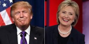 Trump-Hillary-TW