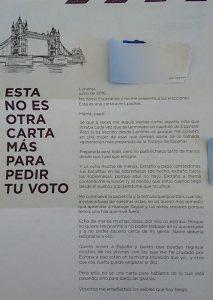 votoaPodemos