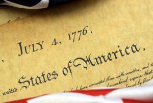 Declaracion-de-independencia-de-EEUU-640x430