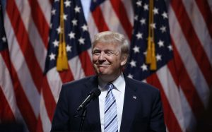 USA-ELECTION-TRUMP