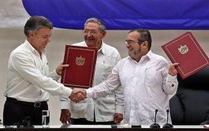 colombia-firma-decisivo-acuerdo