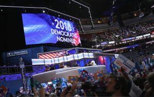 convencion-democrata-2016