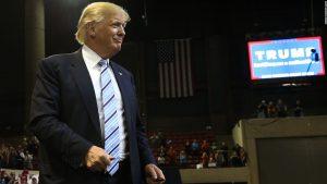donald-trump-may-26-2016-full-169