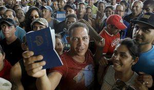 mil-cubanos-estan-hacin