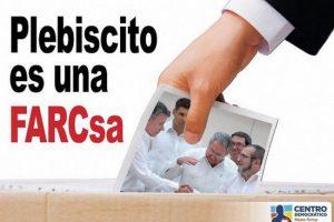 plebiscitoPazColombia