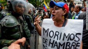 160524185044-venezuela-crisis-large-169