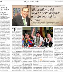 ElMercurioMontaner_21-08-2016