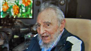Fidel-Castro1 (1)