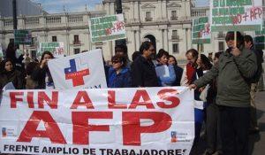 afp_protesta