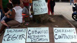 cubanosColombiaSantos