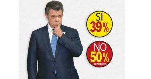 plebiscitoColombia
