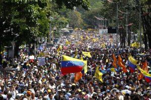 Venezuela-marcha-600x400