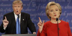 donald-trump-vs-hillary-clinton-debate