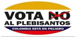 plebiscito-en-colombia