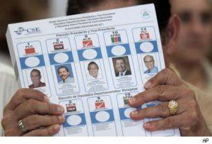 nicaragua-elecciones1