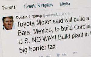 trump-toyoya