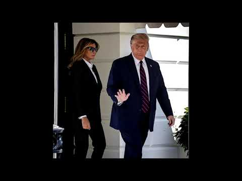 A Trump No Lo Acompana La Suerte Dice Jaime Bayly El Blog De Montaner Se destaca por su humor ácido y su escritura ágil, dinámica y entretenida. a trump no lo acompana la suerte dice jaime bayly el blog de montaner